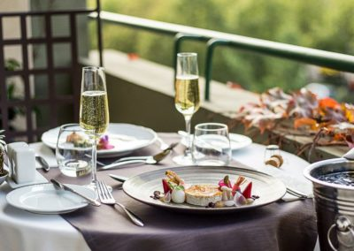 Room Service on the Balcony_Mamaison Hotel Andrassy Budapest_1360x680