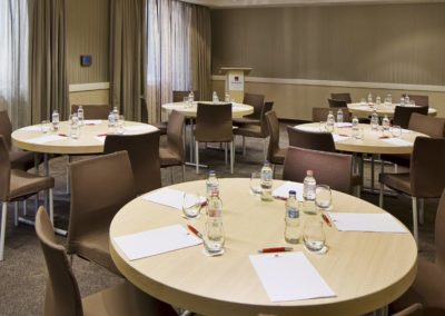 Banquet back_Mamaison Hotel Andrassy Budapest_1360x680