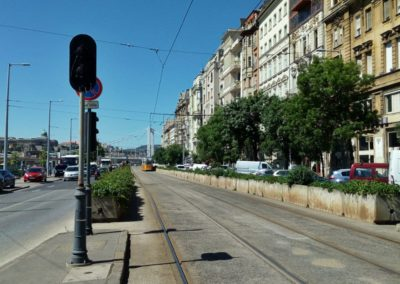 Events-in-Budapest_Mamaison-Andrassy_original4_1360x680