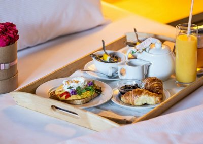 Room Service breakfast in bed_Mamaison Hotel Andrassy Budapest_1360x680