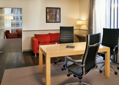 Business Suite_Mamaison Hotel Andrassy Budapest_1360x680