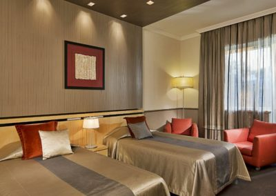 Deluxe room twin bed_Mamaison Hotel Andrassy Budapest_1360x680